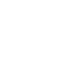 I am Hair & Essence